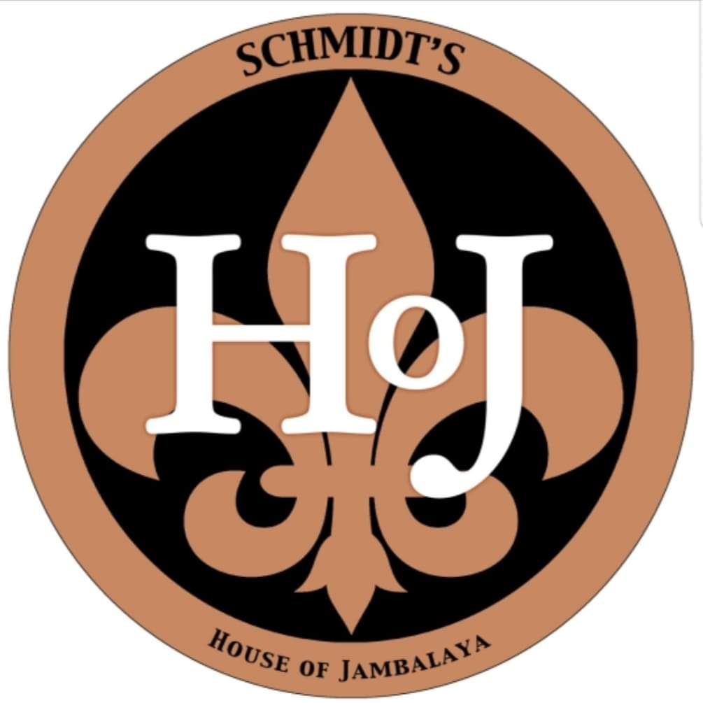Schmidt's House of Jambalaya