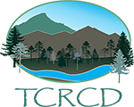 Trinity County Resource Conservation District