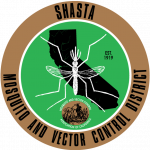 Shasta Mosquito & Vector Control District