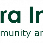 Sierra Institute for Community and Environment