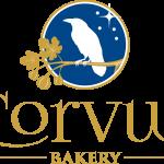 Corvus Bakery