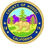 County of Modoc