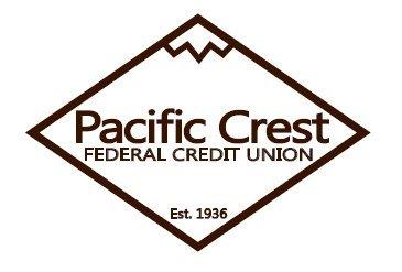 Pacific Crest Federal Credit Union