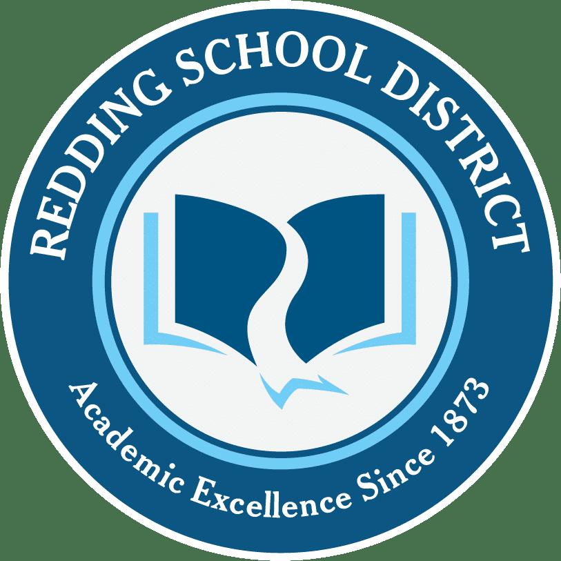 Redding School District
