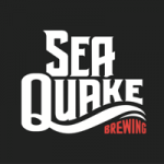SeaQuake Brewing
