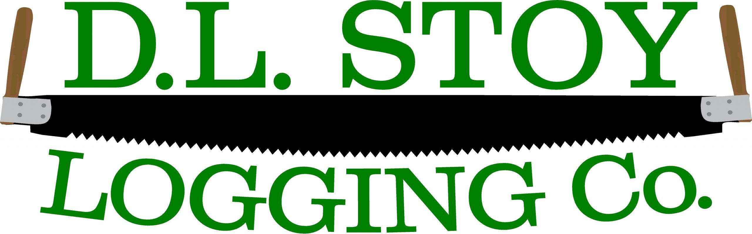 DL Stoy Logging