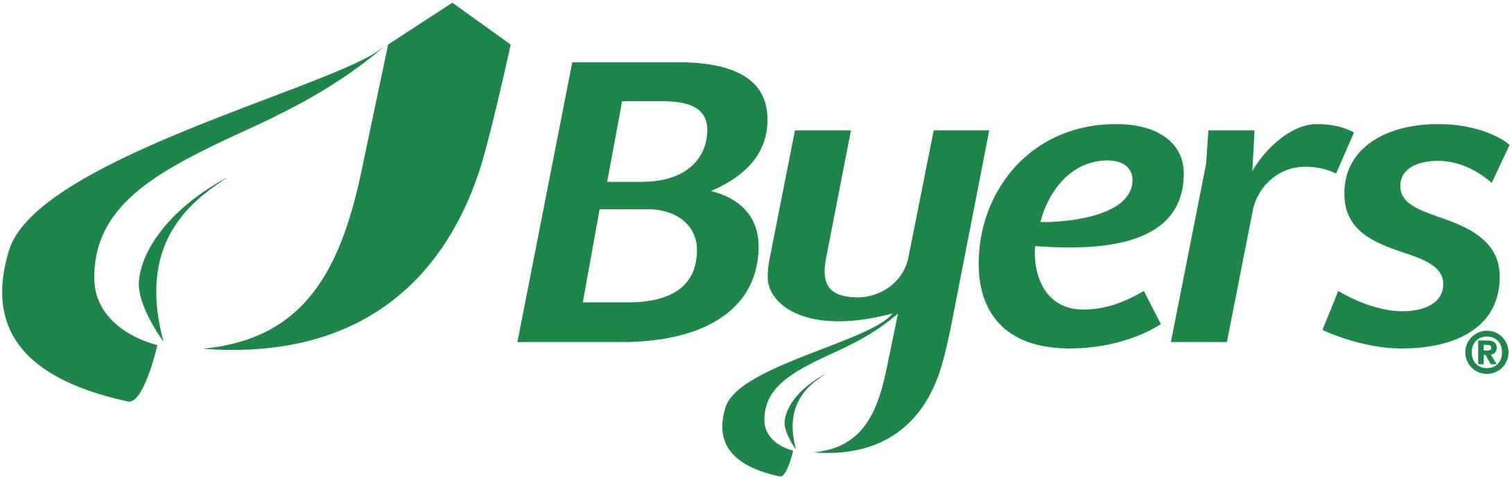 Byers Enterprises