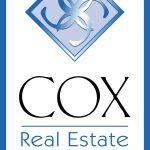 Cox Real Estate Consultants Inc