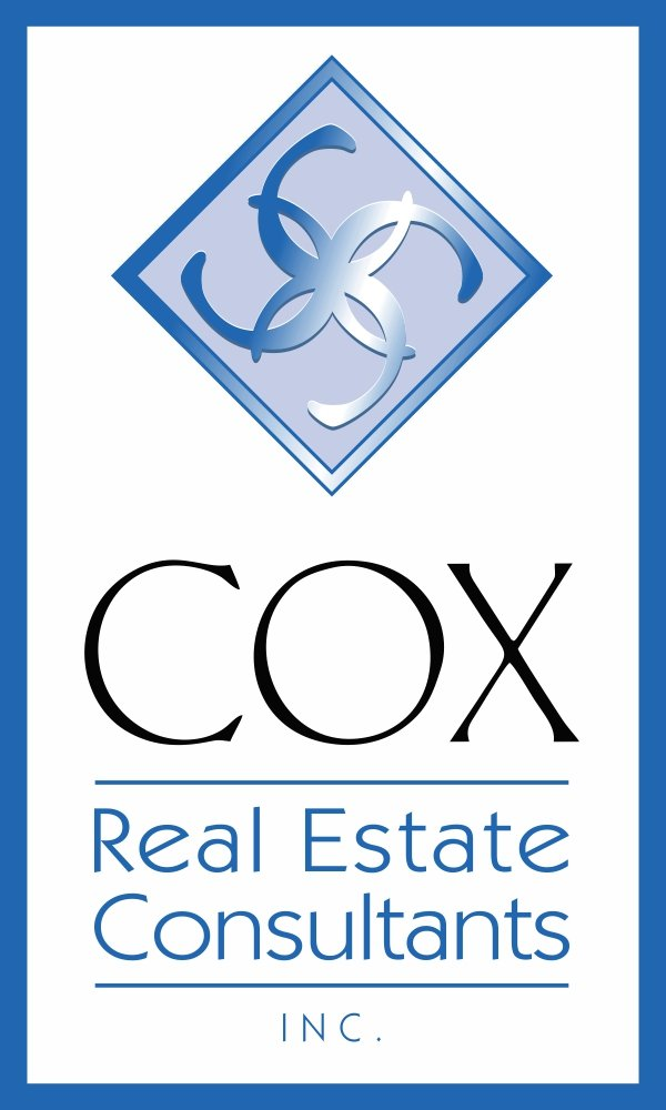 Cox Real Estate Consultants Inc