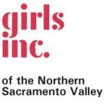 Girls Inc. of the Northern Sacramento Valley