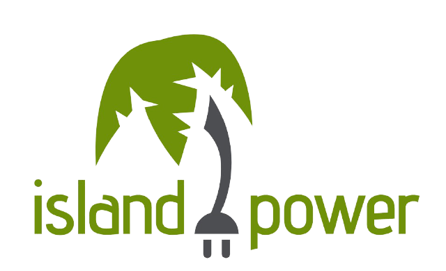 Island Power Inc