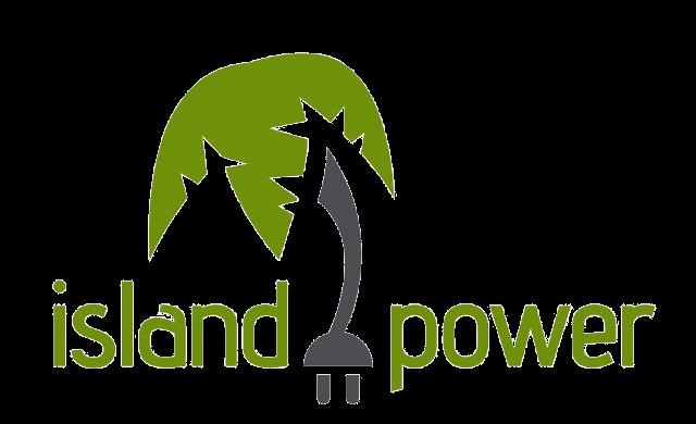 Island Power Inc