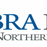 Vibra Hospital of Northern California