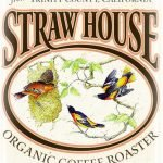 Strawhouse Resorts and Cafe