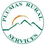 Plumas Rural Services