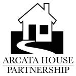 Arcata House Partnership