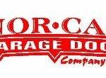 Nor-Cal Garage Door Co.