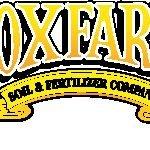 FoxFarm Soil & Fertilizer Company
