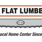 Hills Flat Lumber Co.
