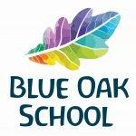 Blue Oak Charter School