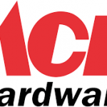 CRESCENT ACE HARDWARE- POWER EQUIPMENT