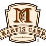Martis Camp Club