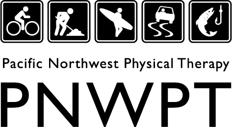 Pacific Northwest Physical Therapy