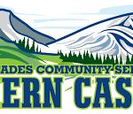Southern Cascades Community Service District