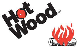 California Hot Wood