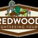 Redwood Sightseeing tours