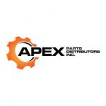 Apex Parts Distributors