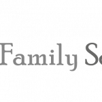Lassen Family Services, Inc.
