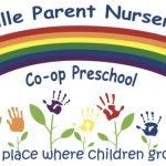 Weaverville Parent Nursery School