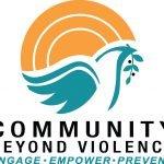 Community Beyond Violence