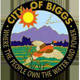 City of Biggs