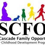 Sierra Cascade Family Opportunities (SCFO)