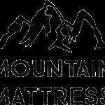 Mountain Mattress