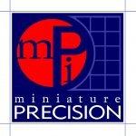 Miniature Precision, Inc.
