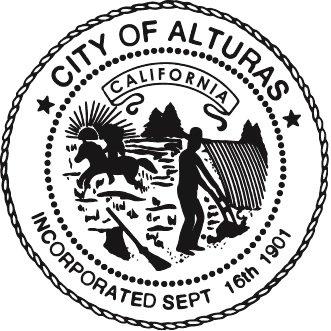 City of Alturas