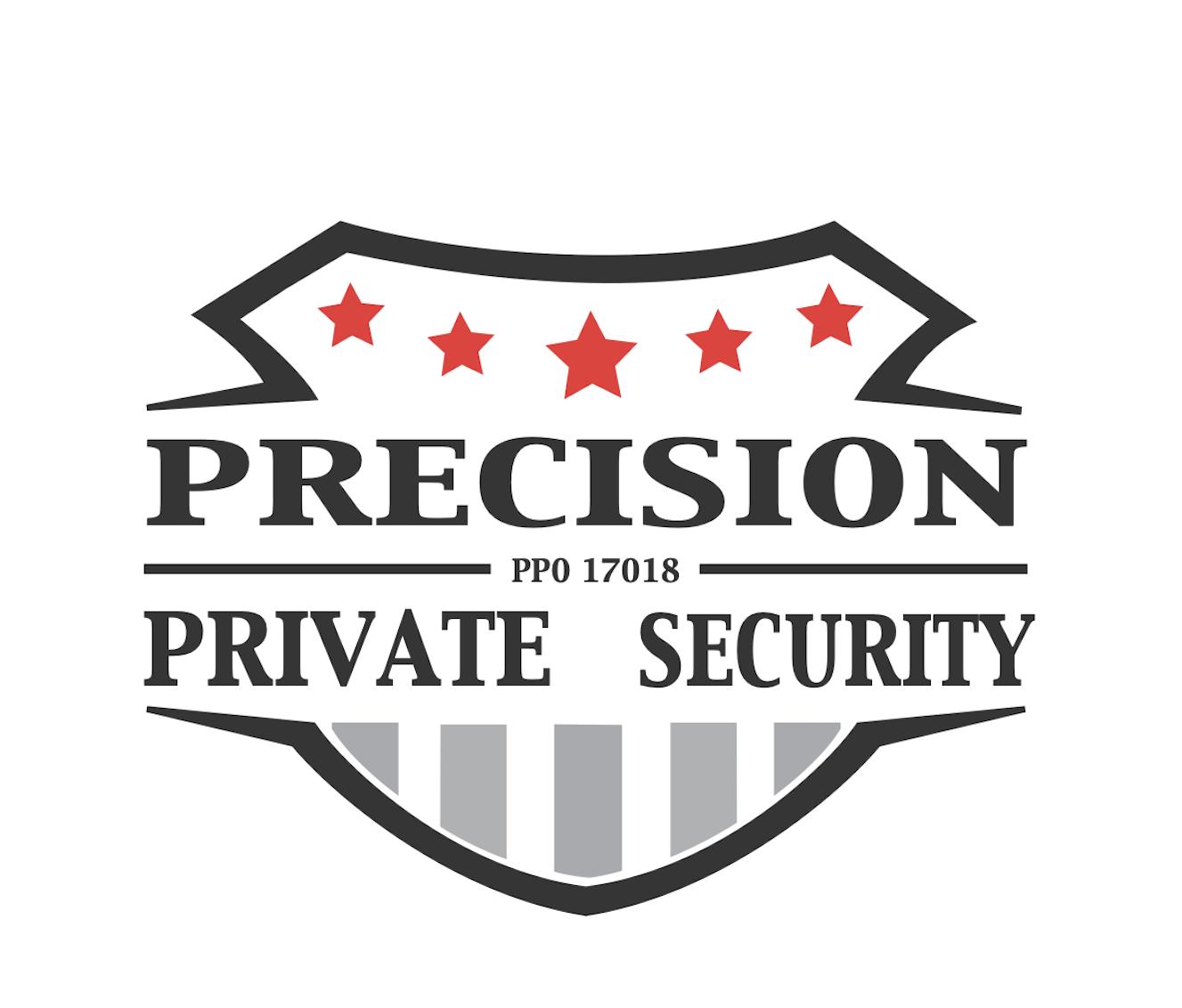 Precision Private Security