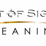 Out Of Sight Cleaning