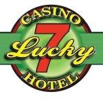 Lucky 7 Casino Enterprises