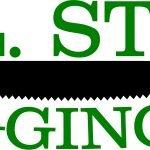 DL Stoy Logging Co