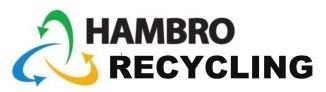 Hambro Forest Products, Inc.