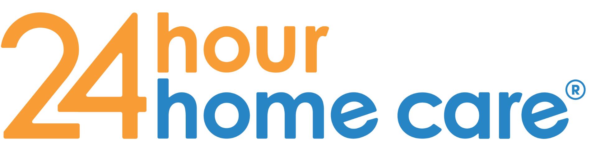24 Hour Home Care, LLC