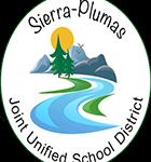 Sierra-Plumas Joint Unified School District