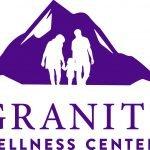GRANITE WELLNESS CENTERS
