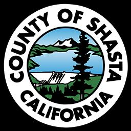 County of Shasta
