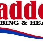Madden Plumbing & Heating Co.,Inc.