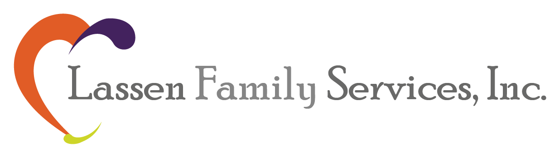 Lassen Family Services